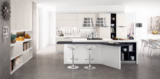 Kitchen Breakfast Bar Kitchen Interesrting Modern Kitchen Design With Breakfast Bar