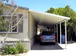 Best of carport plans attached to house BLW   danutabois comBest of carport plans attached to house BLW