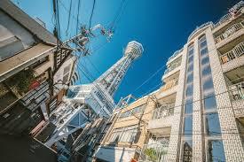 오사카 자유여행, 교통 패스로 저렴하게 즐기는 팁