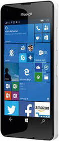 Microsoft Lumia 550 Price in Pakistan & Specifications - WhatMobile
