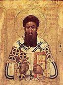 Archpriest Alexander Shargunov. Second Sunday of Great Lent. St ...