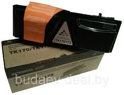 Тонер-<b>картридж</b> для Kyocera Mita FS 1320/1370 <b>TK</b>-170/172 ...