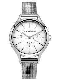 <b>Часы FRENCH CONNECTION</b> 4012720 в интернет-магазине ...