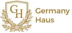 Каталог <b>German Grass Luxury</b> Silk <b>одеяло</b> - germany-haus.ru