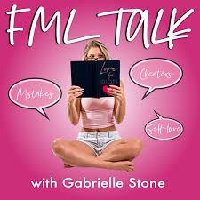 FML Talk
