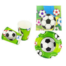 <b>60pcs</b> Ball reviews – Online shopping and reviews for <b>60pcs</b> Ball on ...