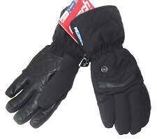 Женские <b>перчатки</b> и варежки <b>Reusch</b> с доставкой из Германии ...