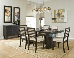Dining Room Chairs With Casters And Arms Designer Dining Room Chairs As Dining Room Chairs With Casters And