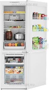 <b>Двухкамерный холодильник Bosch KGN</b> 36 NW 2 AR купить в ...