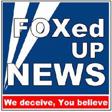 Resultado de imagen de news and lies