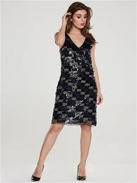 Платье TRG New ideas <b>for life</b> 6846574 в интернет-магазине ...