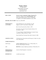 resume template printable maker cv builder in resume template example resume great resume objective examples overall technical pertaining to 81 terrific example