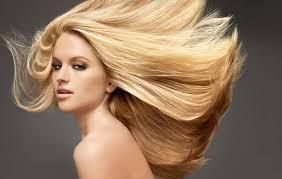 <b>Маски для окрашенных волос</b> в домашних условиях