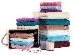 Текстиль для <b>гостиниц</b> - купить в Москве: цены в каталоге ...