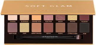 <b>Anastasia Beverly Hills</b> Soft Glam Eyeshadow Palette | Ulta Beauty