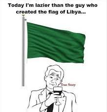 Funny-True-Story-meme-09.jpg via Relatably.com