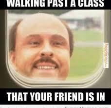 memes_funny-9-290x280.jpg via Relatably.com