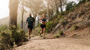 31 <b>Running</b> Tips To Help You Become A Better Runner | Coach