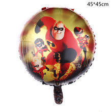 Compare Prices on The <b>Incredibles</b> Figure Party- Online Shopping ...