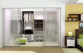افخم الديكورات لغرف النوم images?q=tbn:ANd9GcR