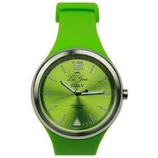 Наручные <b>часы</b> La Geer — купить на Яндекс.Маркете