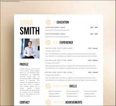unique resume templates creative bloq word cover letter cover letter unique resume templates creative bloq wordamazing resume template