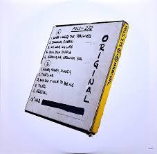 Виниловая пластинка Abba - <b>Arrival</b> (4794565)