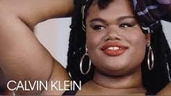 <b>CALVIN KLEIN</b>
