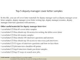 top deputy manager cover letter samples jpg cb  1