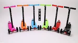 VGEBY1 Bike Derailleur Pulley <b>2pcs Aluminum Alloy Bicycle</b> Rear ...
