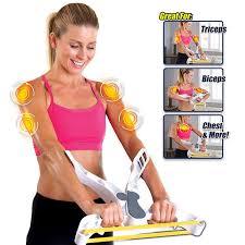 2018 <b>Armor fitness equipment grip</b> strength wonder arm Forearm ...