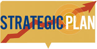 Image result for strategic plan