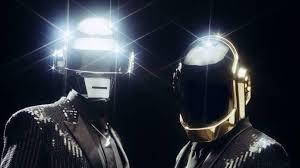 <b>Daft Punk</b>: Accessing Electronic Music's <b>Humanity</b>   WCAI