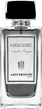 <b>Arte Profumi</b> Roma unisex Parfum <b>harem</b> soirée 3.4 OZ: Amazon.co ...