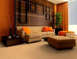 color schemes trends pleasing pleasing room mid century modern living design mixed enthralling furni