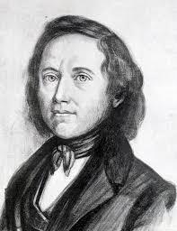 Abb. 7: <b>Johann Georg</b> August Wirth (1798-1848) - 07_johann-georg-august-wirt