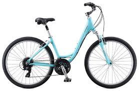 Городской <b>велосипед Schwinn Sierra Women</b> — купить по ...