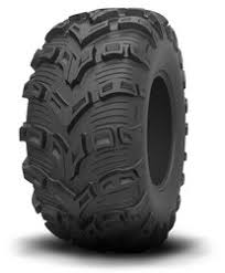 <b>Kenda Bearclaw</b> Evo <b>K592</b> Tires   Giga-Tires.com