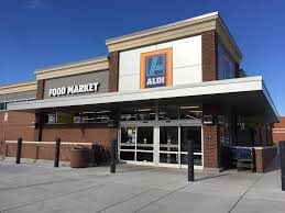 aldi is fixing its biggest weakness and that should terrify whole aldi is fixing its biggest weakness and that should terrify whole foods