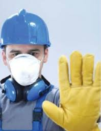 health and safety in construction study aids co uk