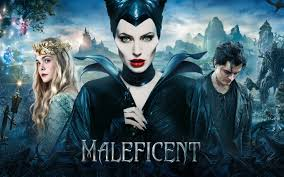 Image result for maleficent definition