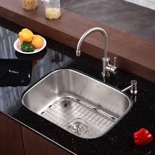 undermount kitchen sink stainless steel: stainless steel single bowl undermount kitchen sink terraneg