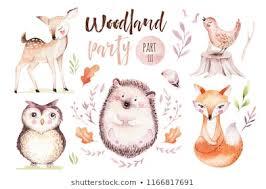 <b>Hedgehog</b> Floral Images, Stock Photos & Vectors | Shutterstock