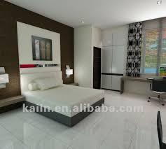 hotel style furniture. modern hotel furniture u0026 holiday inn bedroom style