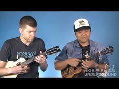 Stuck Like Glue Sugarland Guitar Tutorial - YouTube | Songs to ...