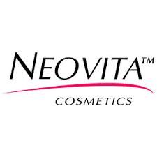 <b>Антицеллюлитное обертывание</b> для <b>тела</b> Neovita