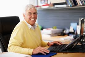 the most popular jobs for people and older investopedia