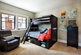 bedroom lovely boys kids room decorating teenage ornament space intended for teens room black boys room dorm