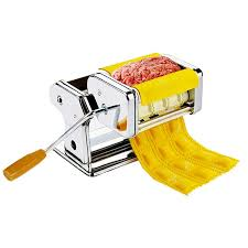 Машинка для приготовления равиоли и раскатывания теста для ...
