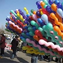 Buy <b>balloon screw</b> and get free shipping on AliExpress.com